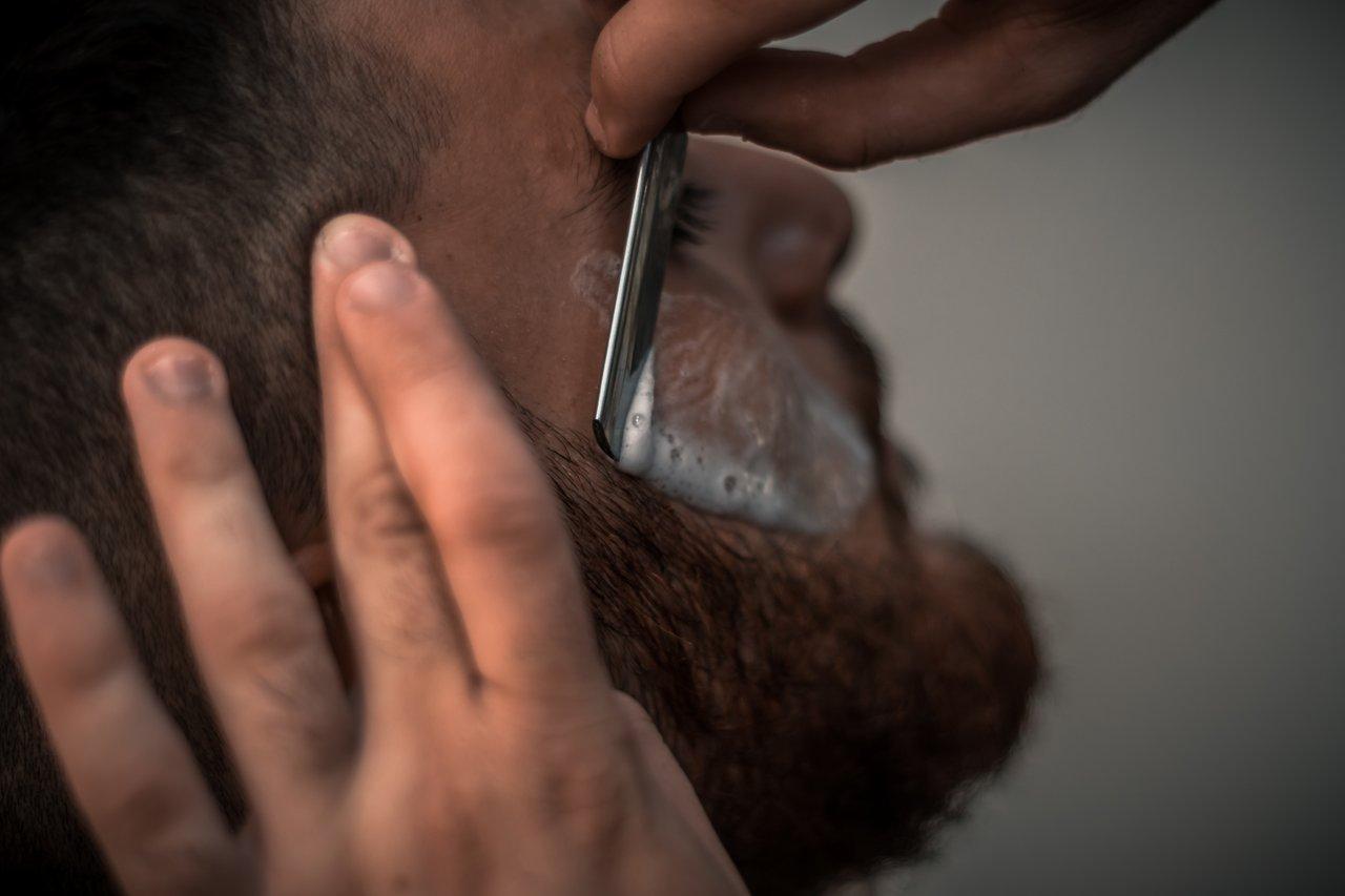 Balsamy po goleniu przynoszące ukojenie